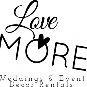 Love More Decor - Event Planner / Wedding Planner in Orange, California