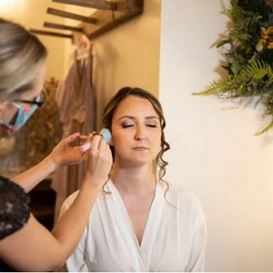 Love n' Glow - Makeup Artist / Halloween Party Entertainment in Raleigh, North Carolina