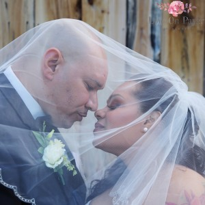 Love On Paper Photography - Photographer / Portrait Photographer in Springfield, Massachusetts