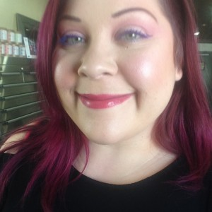 Love Peace & Lipstick - Makeup Artist in Birmingham, Michigan