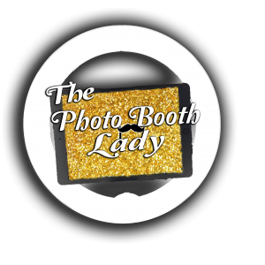 The Photo Booth Lady - Photo Booths in Charlotte, North Carolina