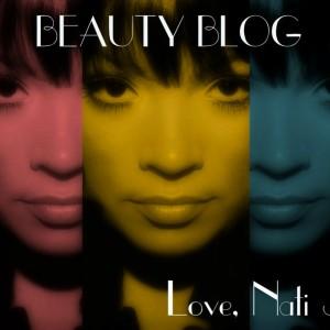 L.o.v.e. Pretty Makeup Artistry