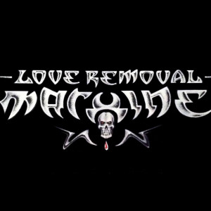 Love Removal Machine - Tribute Band in Sacramento, California