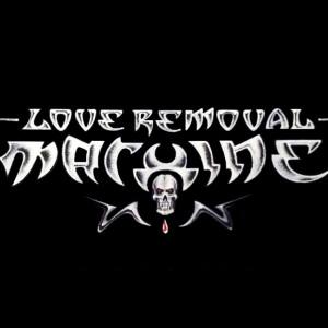Love Removal Machine - Tribute Band in Sacramento, California
