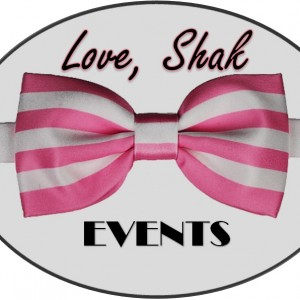 Love, Shak Events - Wedding Planner / Wedding Services in Winston-Salem, North Carolina