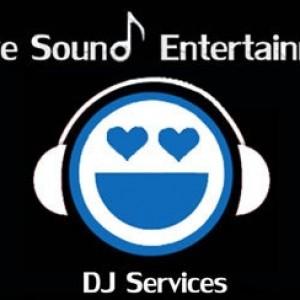 Love Sound Entertainment