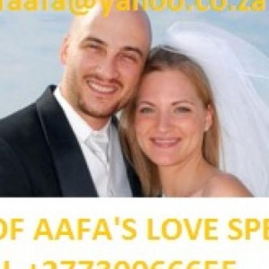 Love Spells Caster: call +27730066655 - Psychic Entertainment in New Plymouth, Ohio