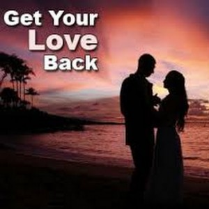 Love spells to bring back lost lover - Caribbean/Island Music in Los Angeles, California