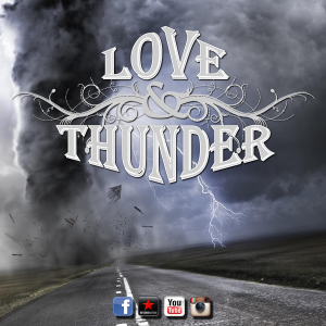 Love & Thunder - Country Band / Wedding Musicians in Oregon, Illinois