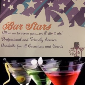 LoveBarStars - Bartender in Perth Amboy, New Jersey