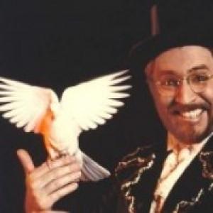 Lovecraft Magic - Trade Show Magician / Comedy Magician in Orlando, Florida