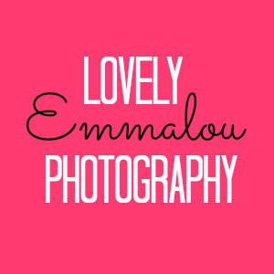 Lovely Emmalou Photography - Photographer in Longwood, Florida