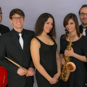 LoveSick - Cover Band / Wedding Musicians in Rochester, Michigan
