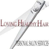 Loving Healthy Hair - Hair Stylist in Orlando, Florida