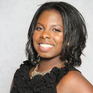 Santana Lowe - Praise & Worship Leader in Temple, Texas