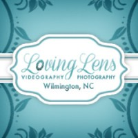 Loving Lens - Wedding Photographer in Wilmington, North Carolina