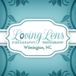 Loving Lens - Wedding Photographer / Wedding Videographer in Wilmington, North Carolina
