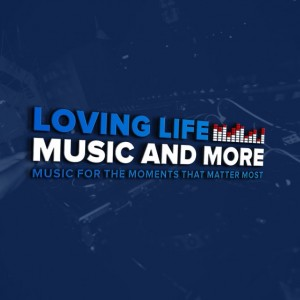 Loving Life, Music - Mobile DJ in Milton, Massachusetts