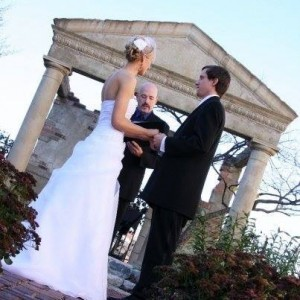 Loving Union Weddings - Wedding Officiant in Springfield, Missouri