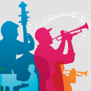 Lowell Elites - Jazz Band / Wedding Musicians in Lowell, Massachusetts