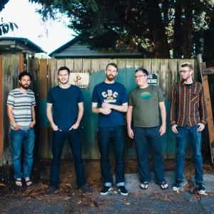 Lowlands - Indie Band in Seattle, Washington