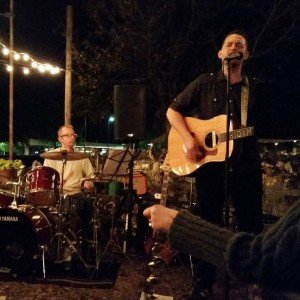 "Loyal Revival ""indie folk with gigantic melodies"" - Alternative Band in Gainesville, Florida"