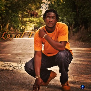 Loyalt!! - R&B Vocalist in Jacksonville, Florida