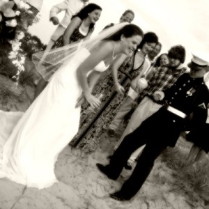 Lsteedphotography - Wedding Photographer in Kitty Hawk, North Carolina