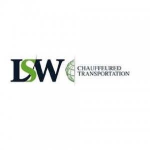 LSW Chauffeured Transportation - Event Planner / Wedding Planner in White Plains, New York
