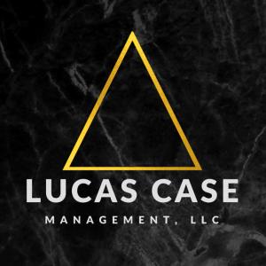 Lucas Case Artist Management - Acrobat in Branson, Missouri