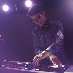Lucas Pardy DJ Services - Wedding DJ in Chilliwack, British Columbia