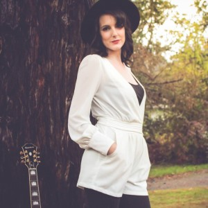 Lucky Lasso Studios- Jingles and more! - Jingle Singer in Yelm, Washington