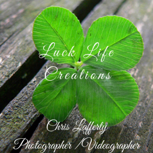 Lucky Life Creations - Videographer / Video Services in Norfolk, Virginia