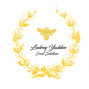Ludrey Yadden Event Services - Bartender / Waitstaff in Charlotte, North Carolina