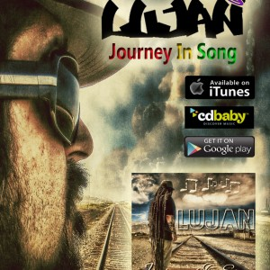 Lujan - Reggae Band / Singer/Songwriter in Salinas, California