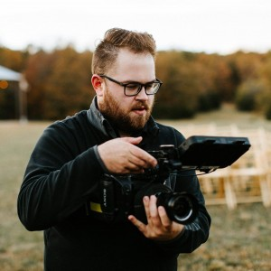 Luke Turner Media - Videographer / Video Services in Springfield, Missouri
