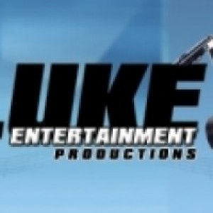 Luke Entertainment, Inc. - Wedding DJ in Tampa, Florida