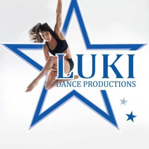 LUKI Dance Production - Choreographer / Modern Dancer in Kelowna, British Columbia