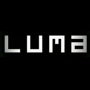 LUMA - Photographer in Eugene, Oregon