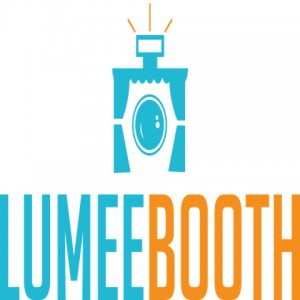 Lumee Booth - Photo Booths in Atlanta, Georgia