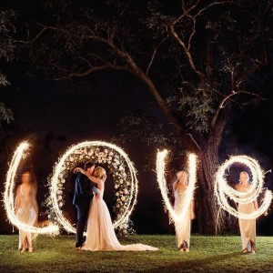 Luna Love Events - Wedding Planner in Montclair, New Jersey