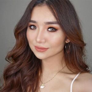 Lunalina Beauty - Makeup Artist in Jacksonville, Florida