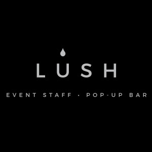 Lush Bar - Bartender / Waitstaff in Washington, District Of Columbia