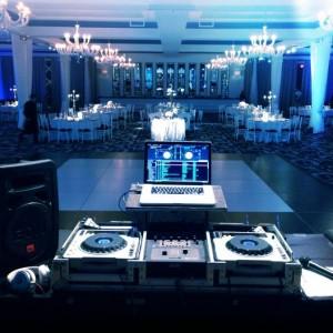 L.U.V. Productions - DJ / Mobile DJ in Ajax, Ontario