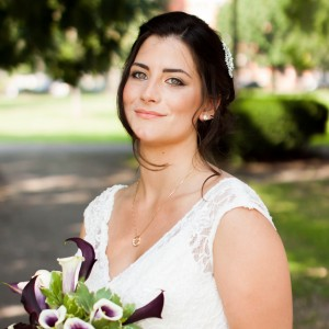 Luv's Pictures - Headshot Photographer / Wedding Photographer in Pittsburgh, Pennsylvania