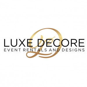 Luxe' Decore Event Rentals & Designs - Backdrops & Drapery in Birmingham, Alabama
