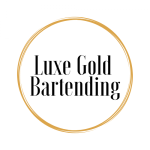 Luxe Gold Events - Bartender / Wedding Services in Lakewood, California