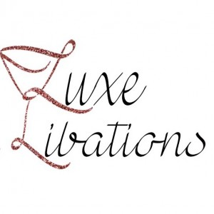 Luxe Libations LLC - Bartender in Nashville, Tennessee