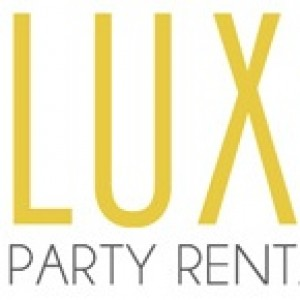 Luxe Party Rentals - Party Rentals in Jacksonville, Florida