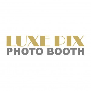 Luxe Pix Photo Booth - Photo Booths / Wedding Entertainment in Anaheim, California